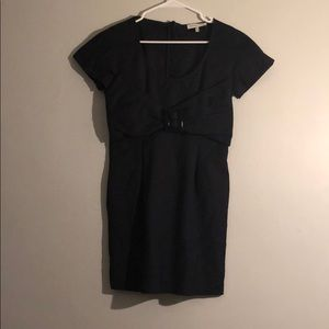 See by Chloe dress with belt